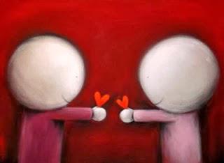 amor_e_felicidade[1]