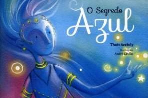 capinha-segredo-azul
