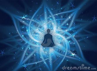 energia-espiritual-11864737