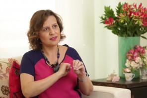 Terapia Floral em conjunto com outras terapias